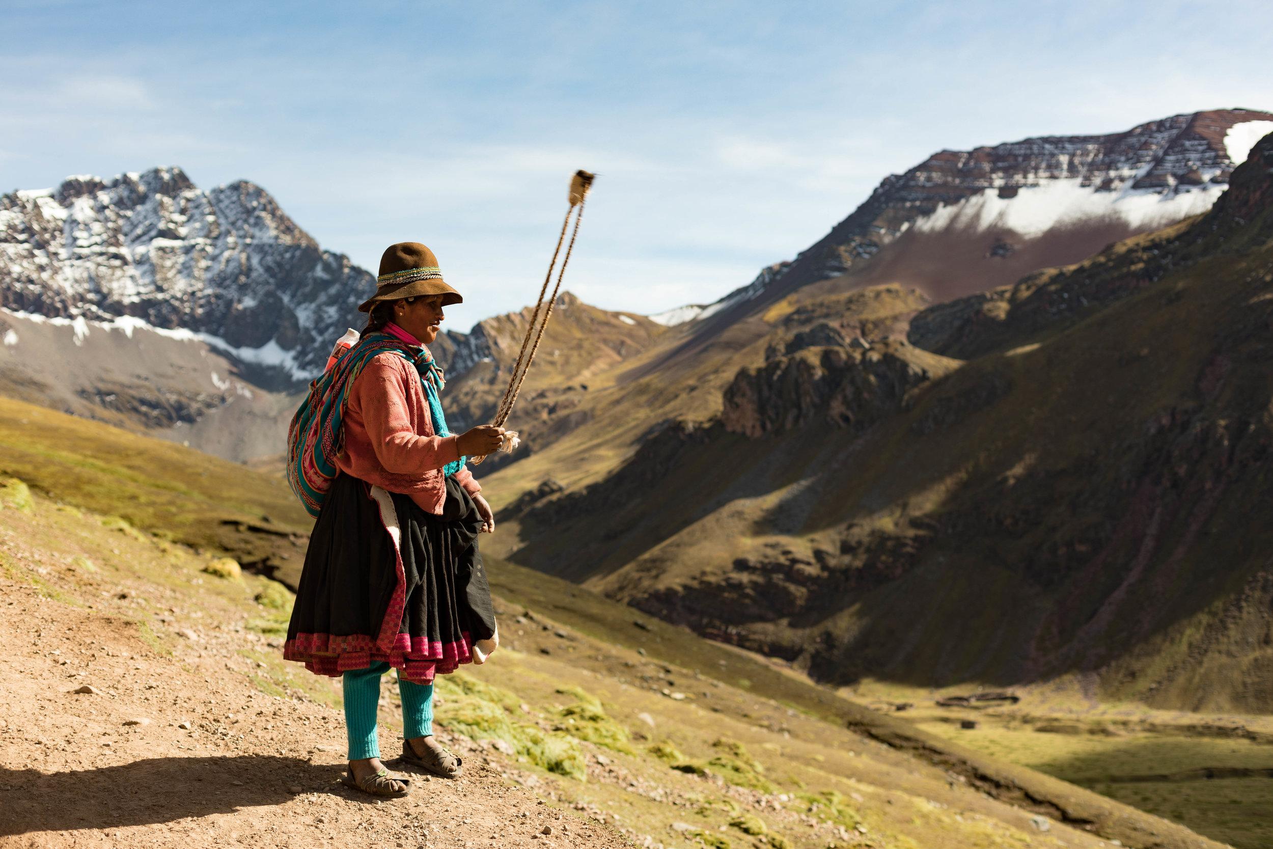 Cusco_Peru_Maurice_Sinclair_2017_32.jpg