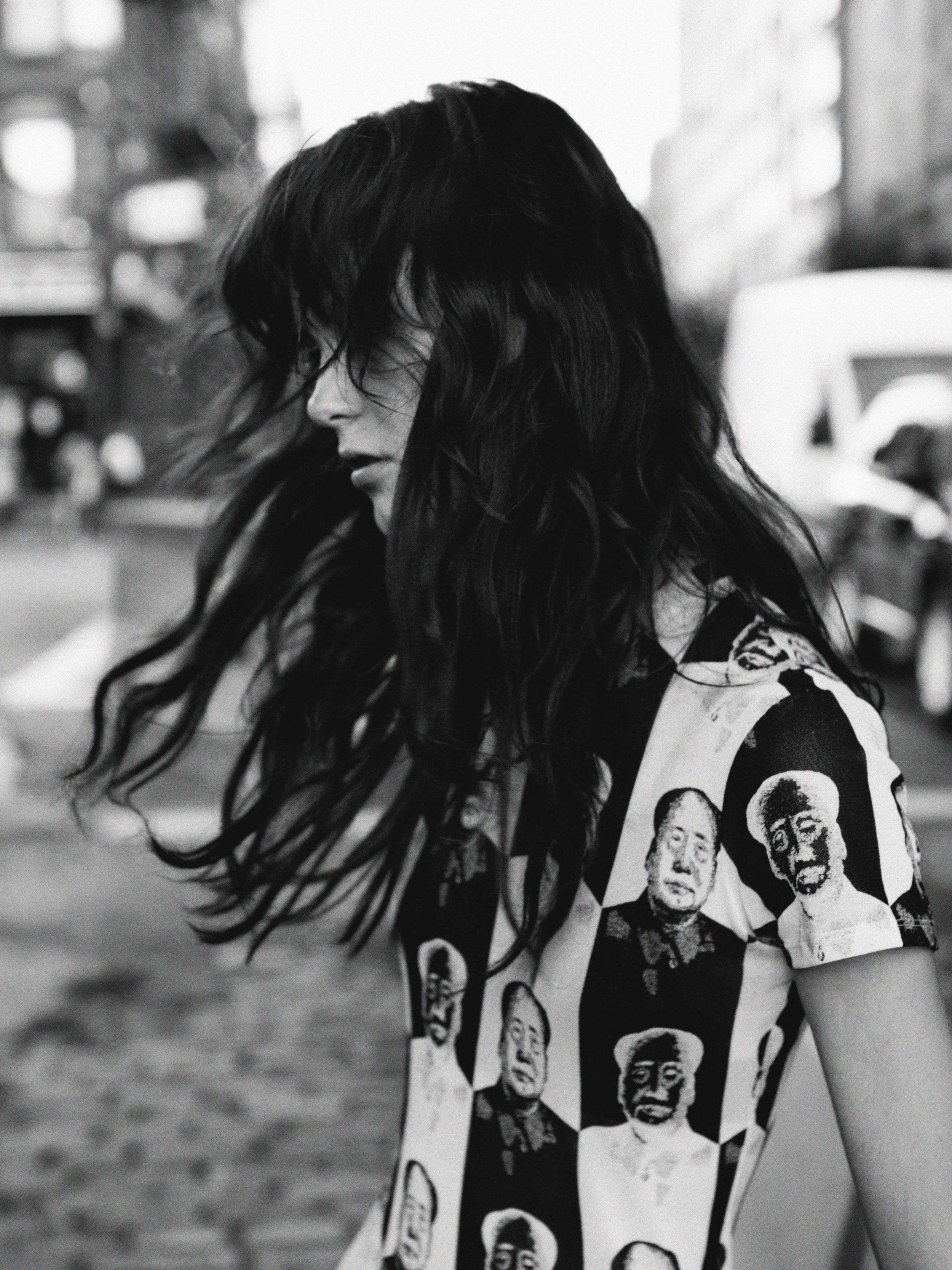 Irina_IMG_02.jpg