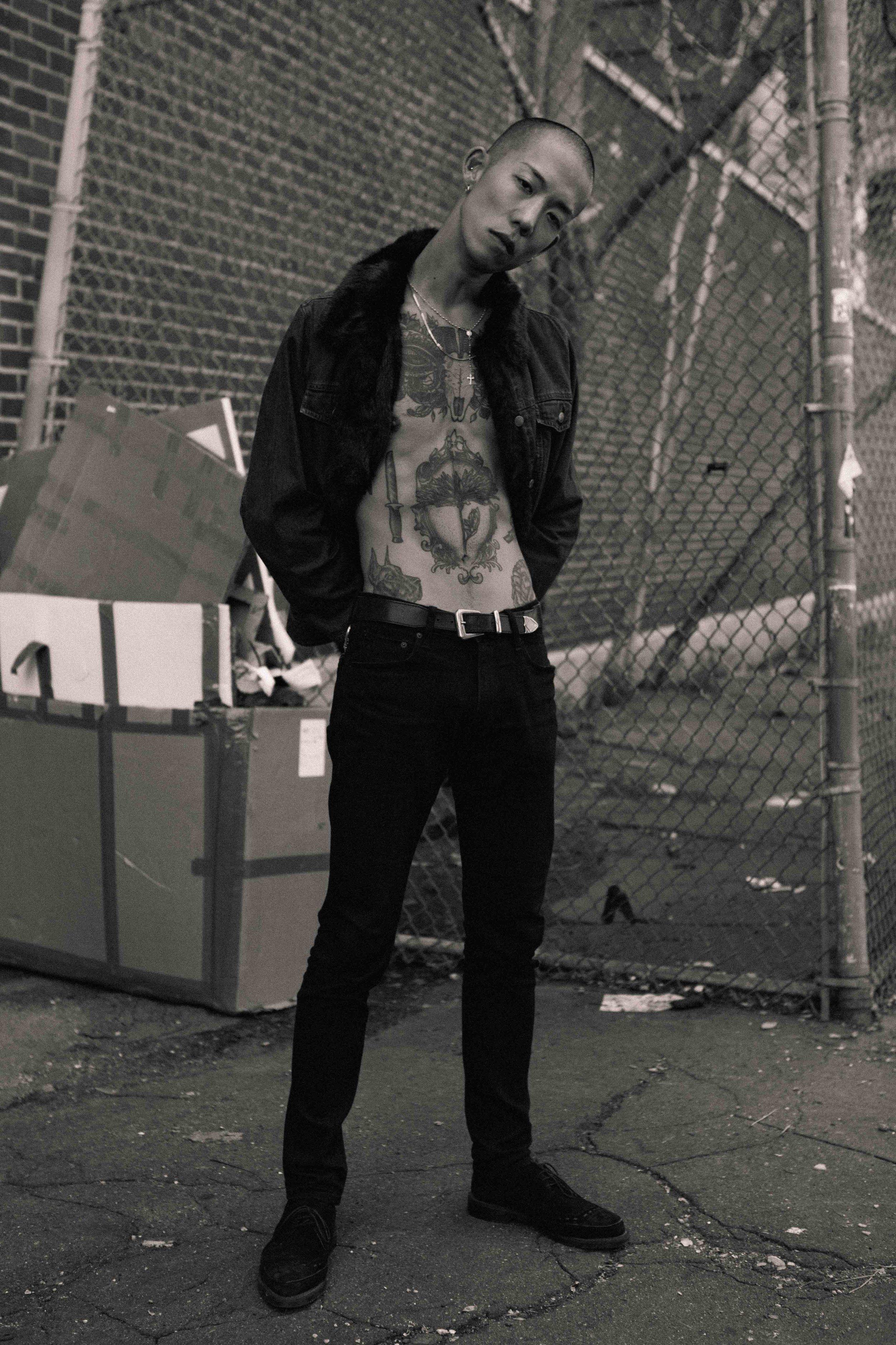 Brooklyn_Boys_06.jpg