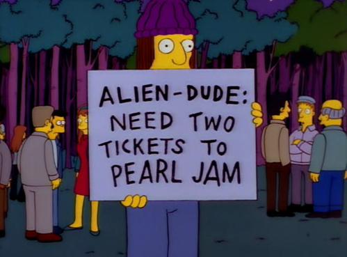 Me too, Jimbo. Meeeee too.
