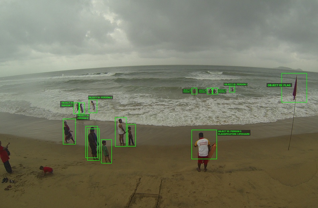 Cv triton - beach.jpg