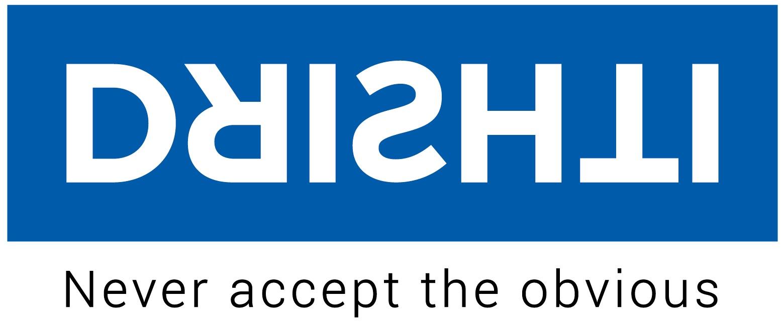 final-logo-drishti copy.jpg
