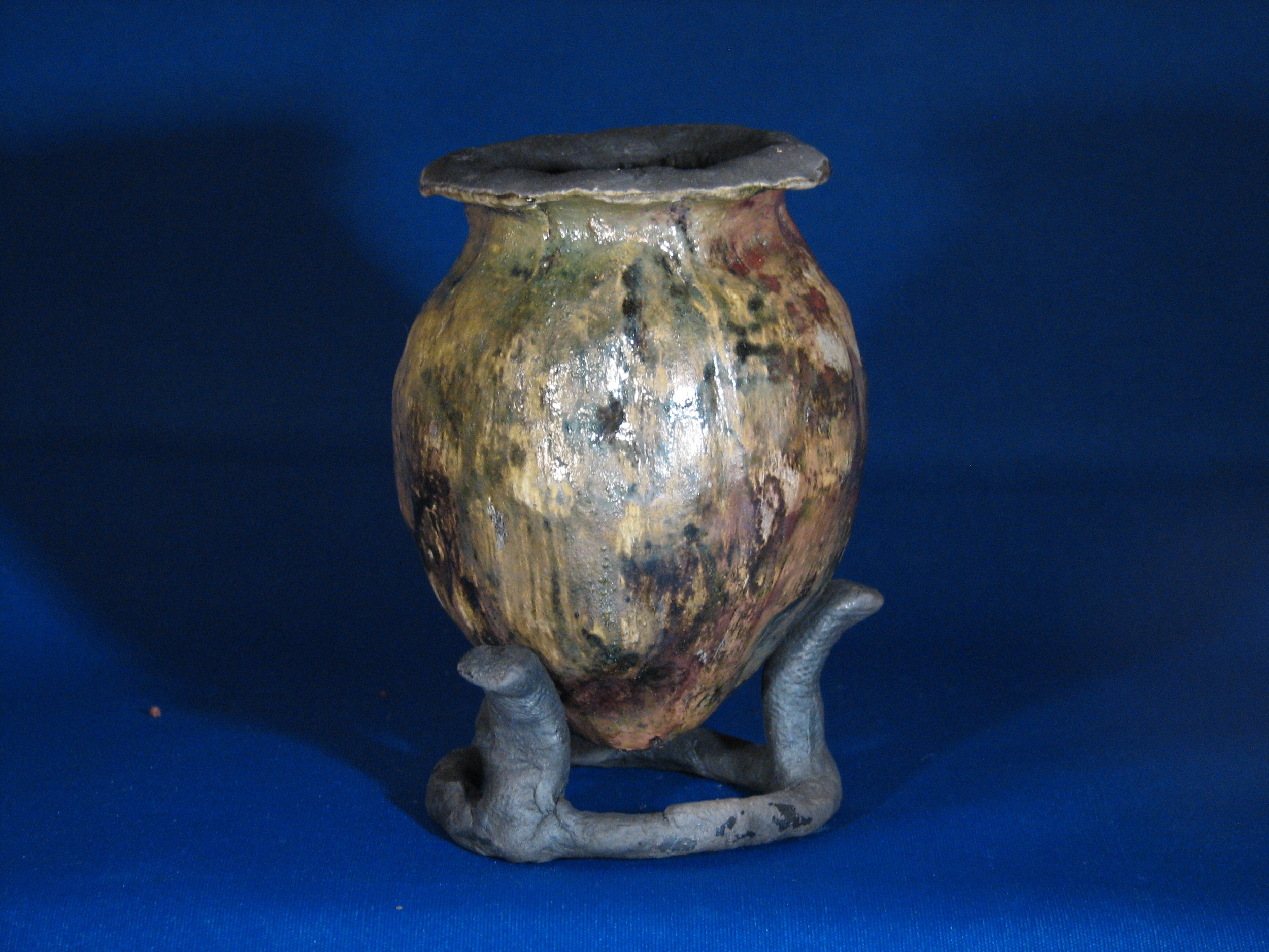 Eric_Wolff_Pottery_Ad_3.JPG