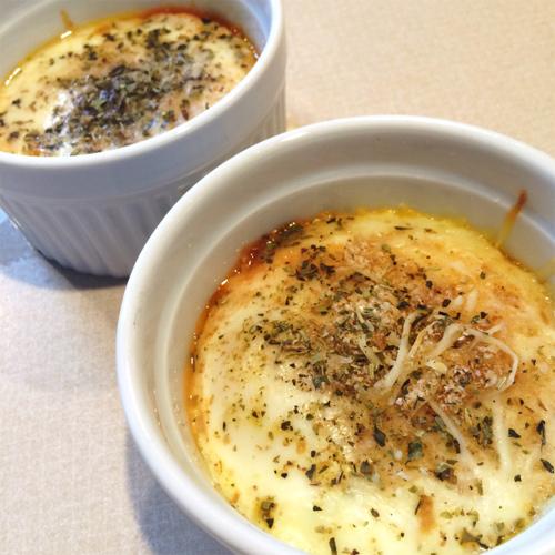 italian-eggs-1