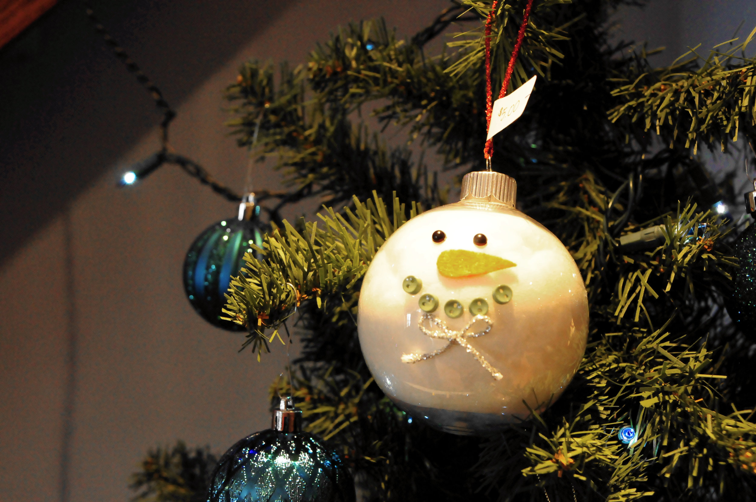snowman-tree.jpg