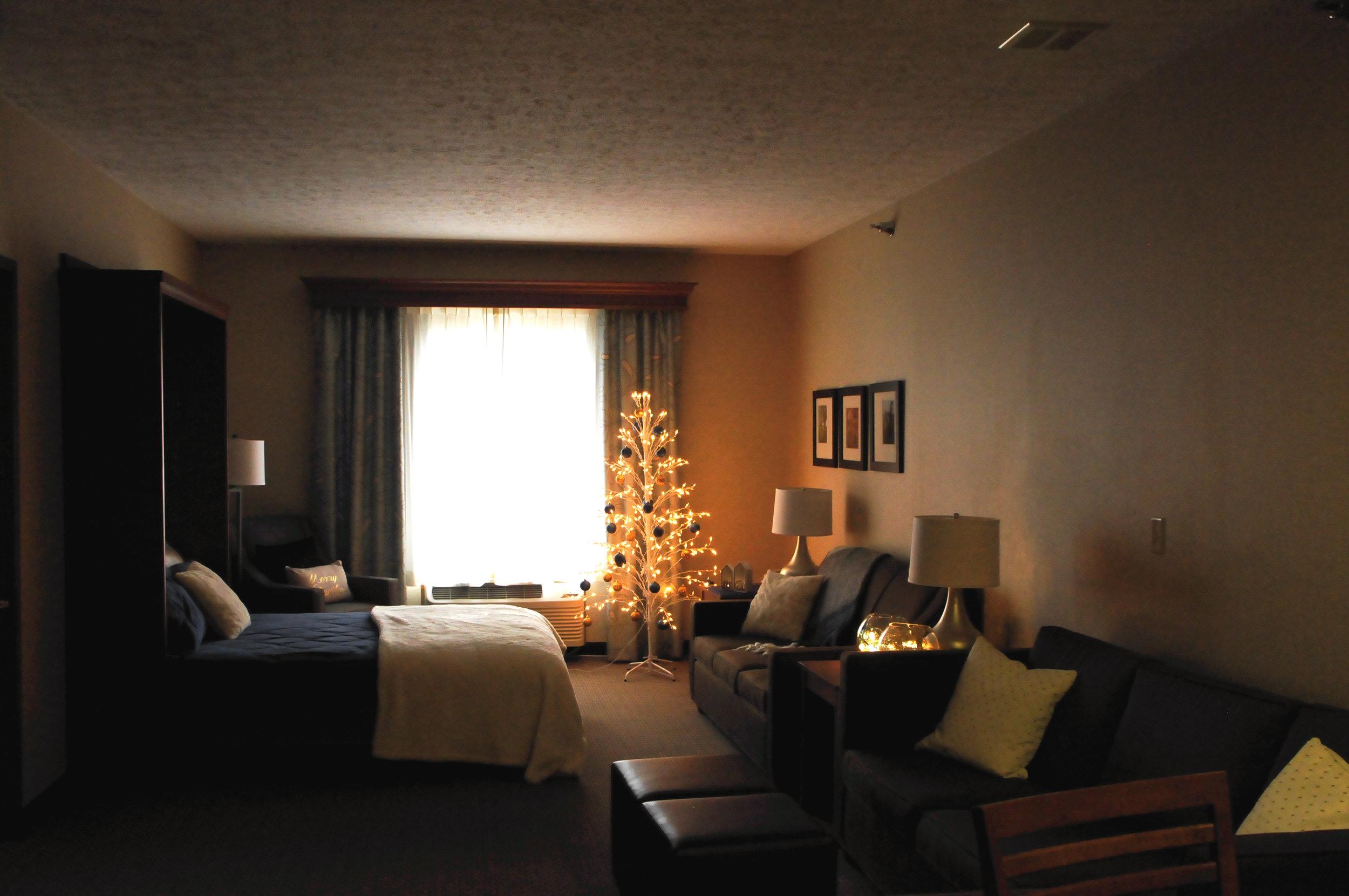 relaxingroom.jpg