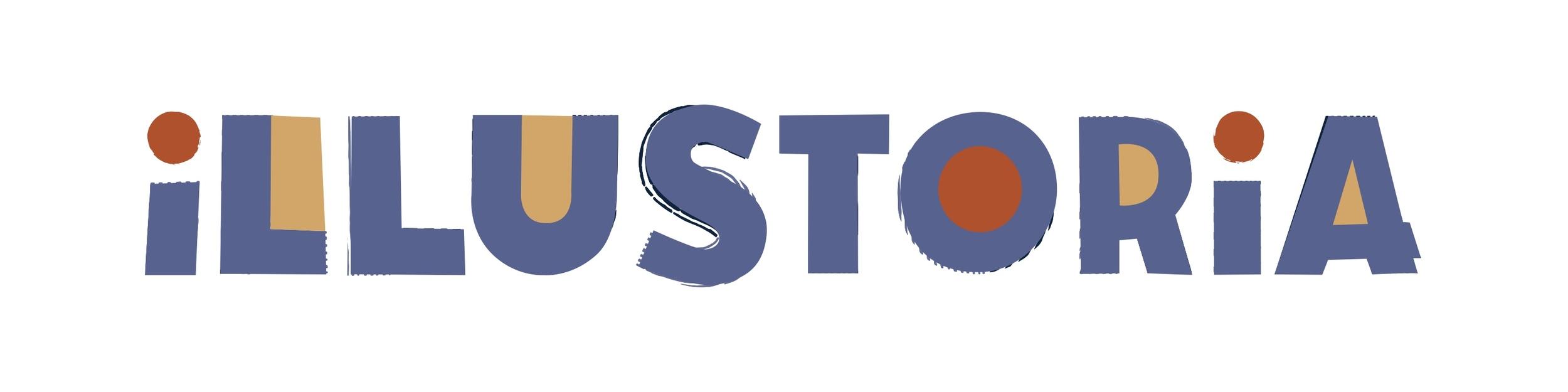 Logo variant #1