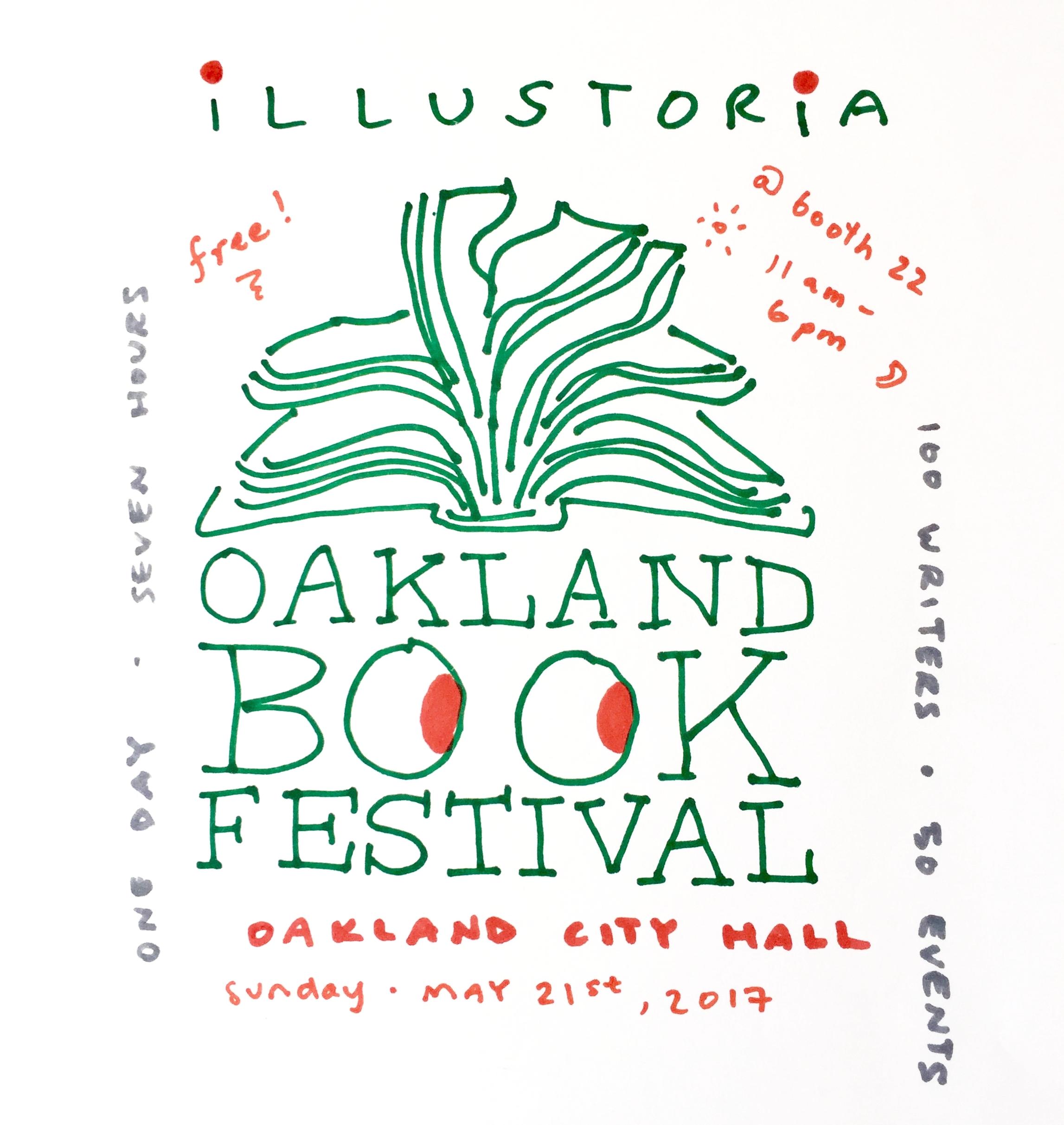 Oakland Book Fest 2017.jpg