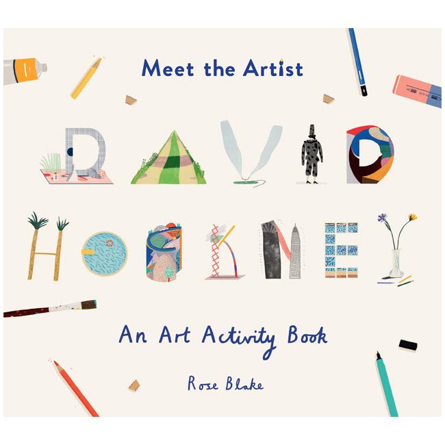 meet-the-artist-hockney-18033-large.jpg