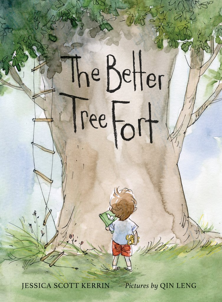 tree fort 1.jpg