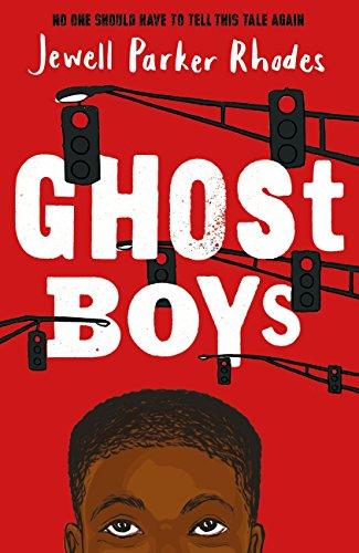 ghost boys cover.jpg
