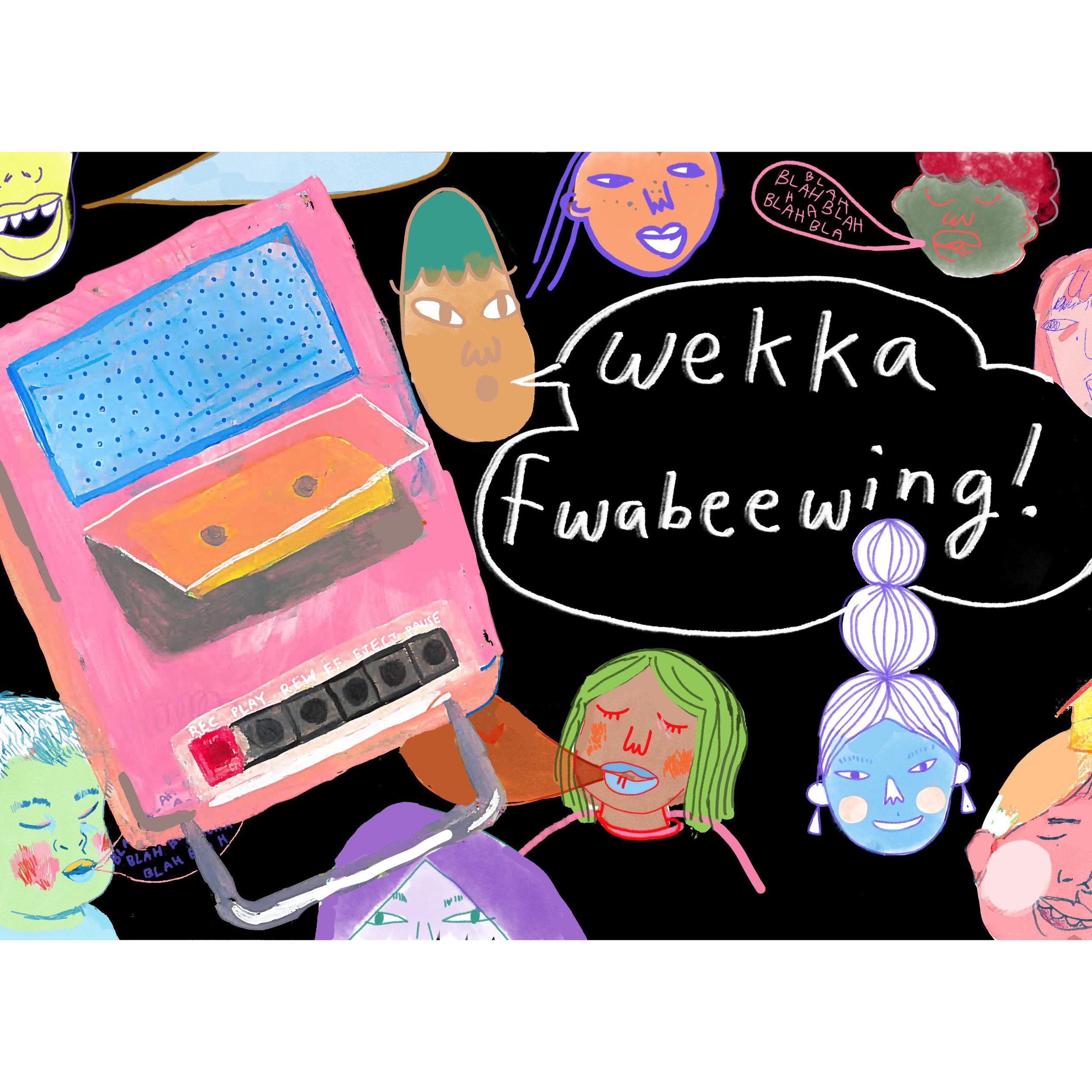 wekka fwabeewing_square.jpg
