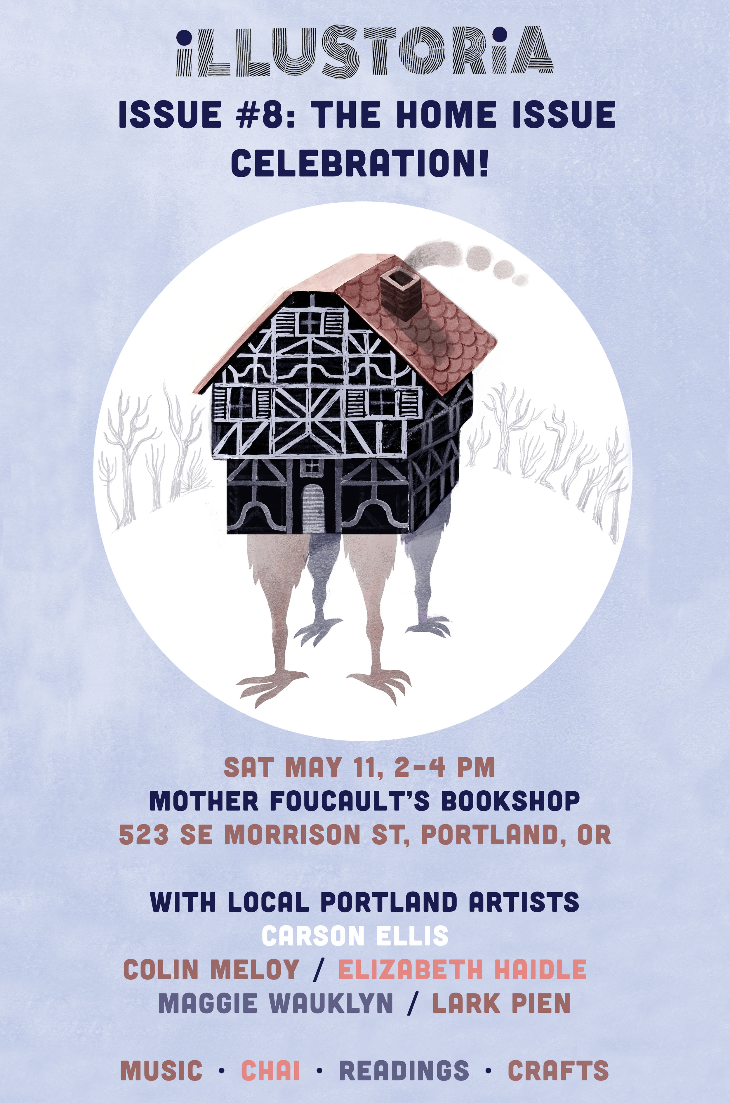 Issue 8_Portland_poster.jpg
