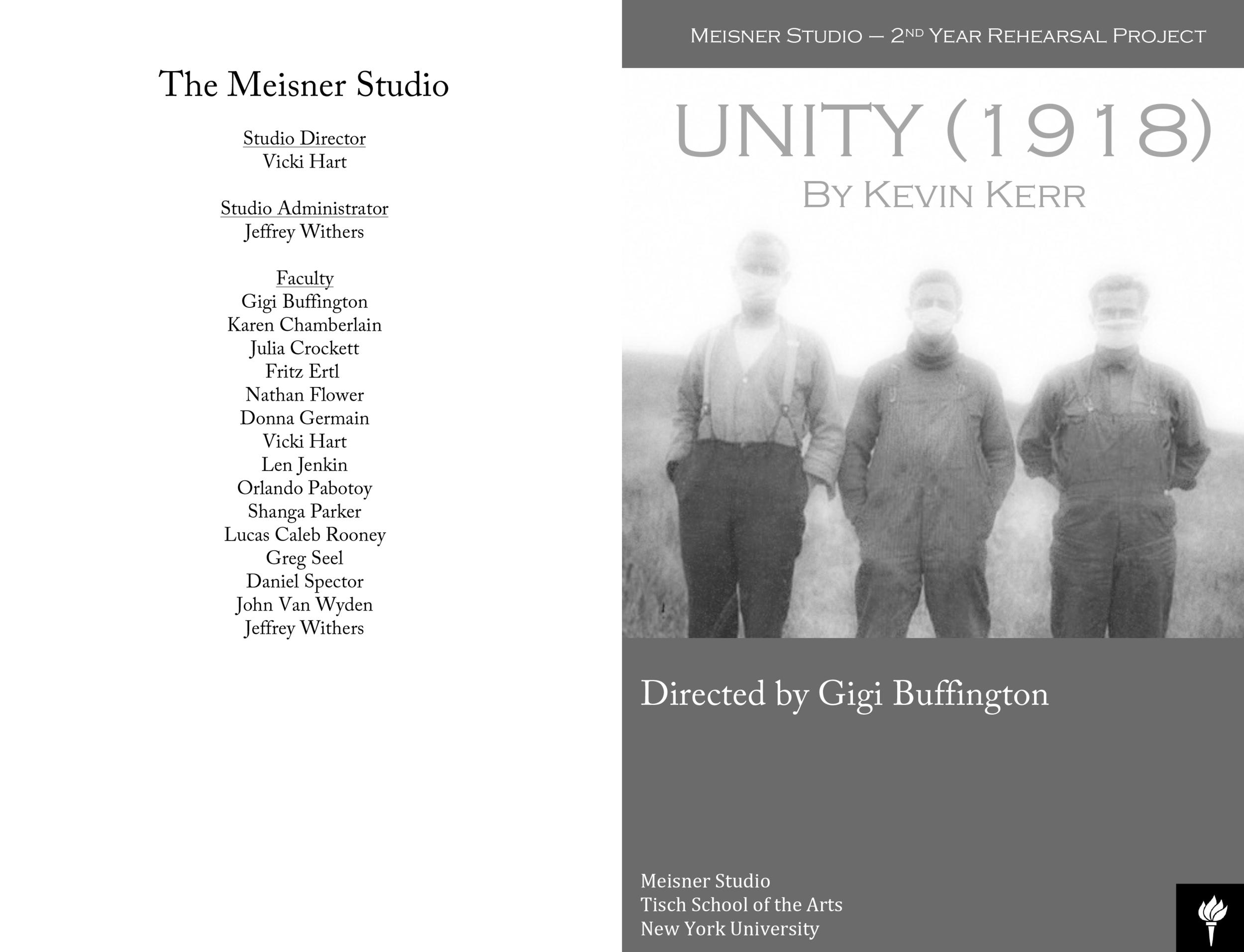 Unity-(1918)-Program-1.png