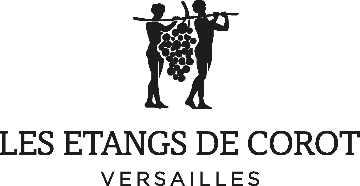 LesEtangs-L.png