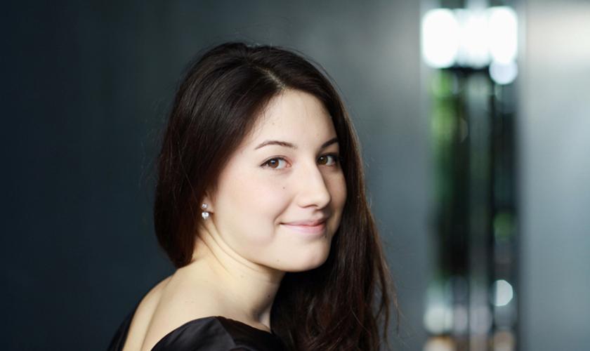 Irène Duval