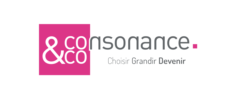 consonanceandco-logo-a.jpg