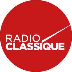 radio classique.jpg