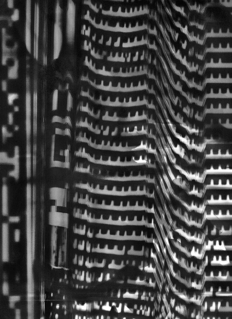 Metropolis 616c.jpg