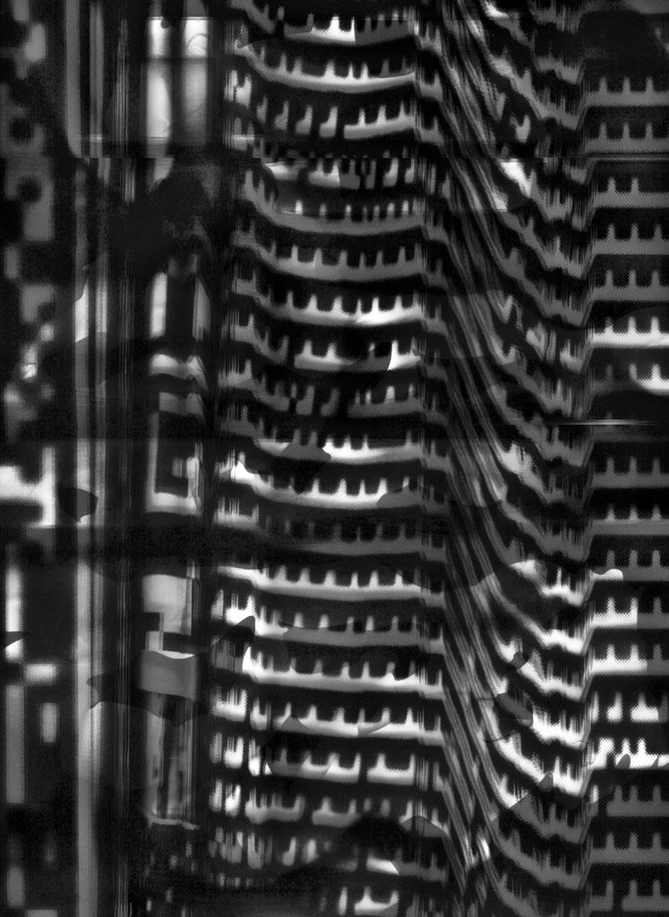 Metropolis 516c.jpg