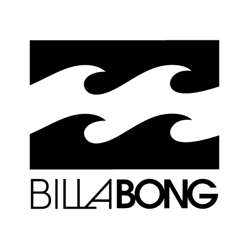 billabong-logo.png