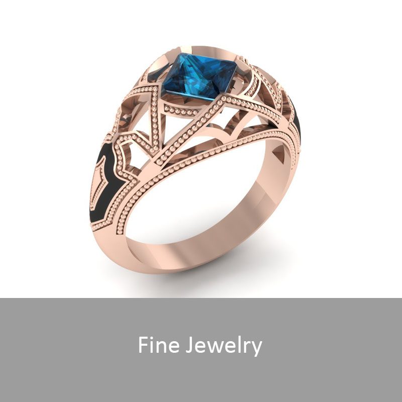 fine_jewelry_home_page.jpg