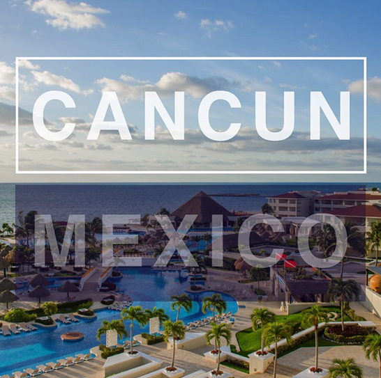 cancun_mexico