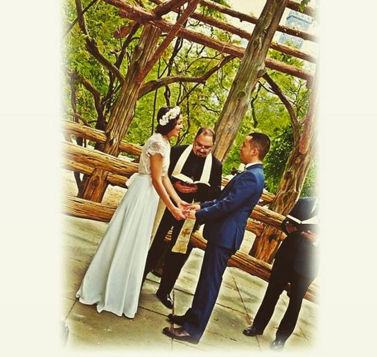 fun_fit_chic_wedding