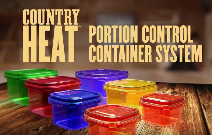countryheat_portioncontrol.jpg