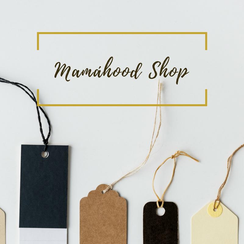 Mamahood_shop.png