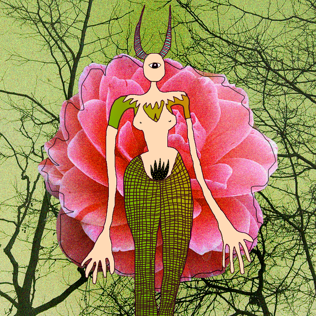 PUSSYFLOWER9.png