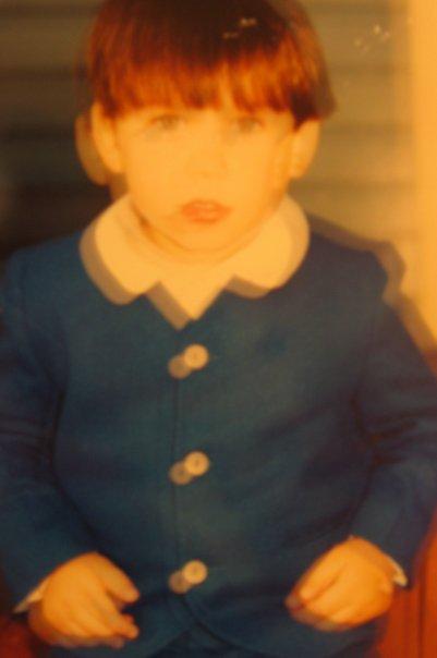 blue suit 1.jpg