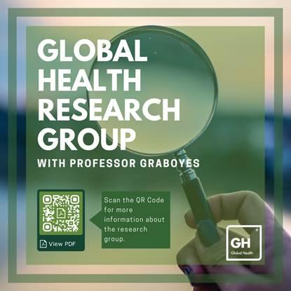Global Health Research Group.jpg