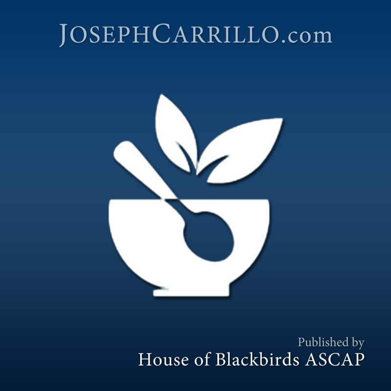 JosephCarrillo_Headshot.jpg