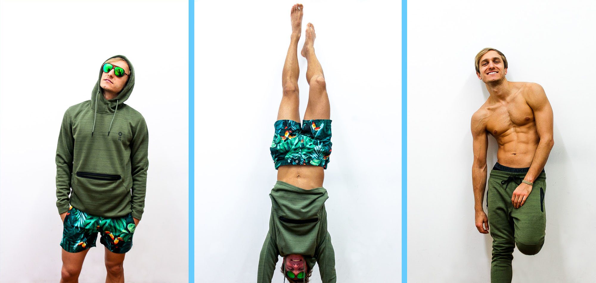 surf_yoga_beer_handstand_triptych.jpg