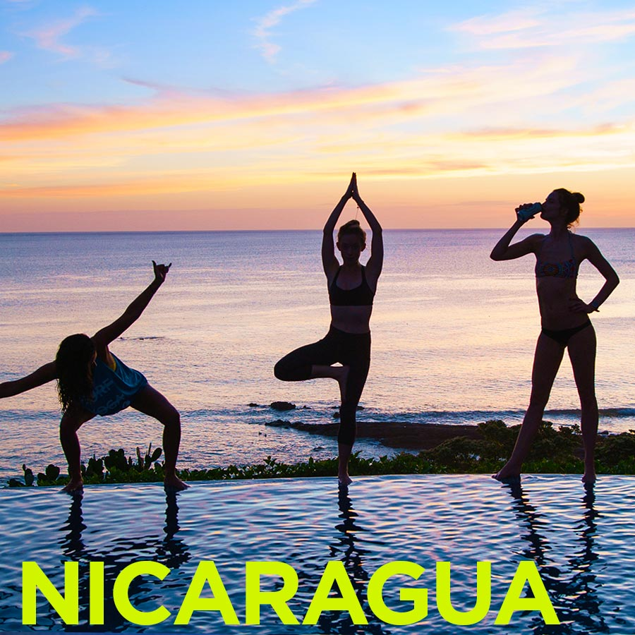 NICA1.jpg