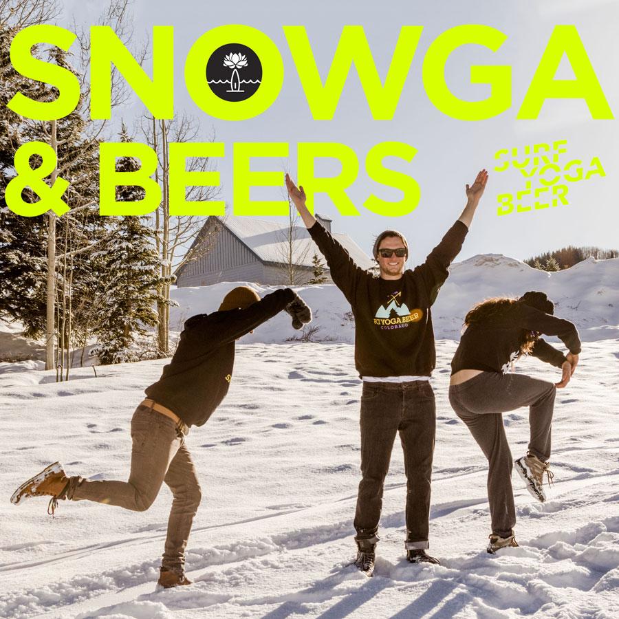 SNOWGA.jpg