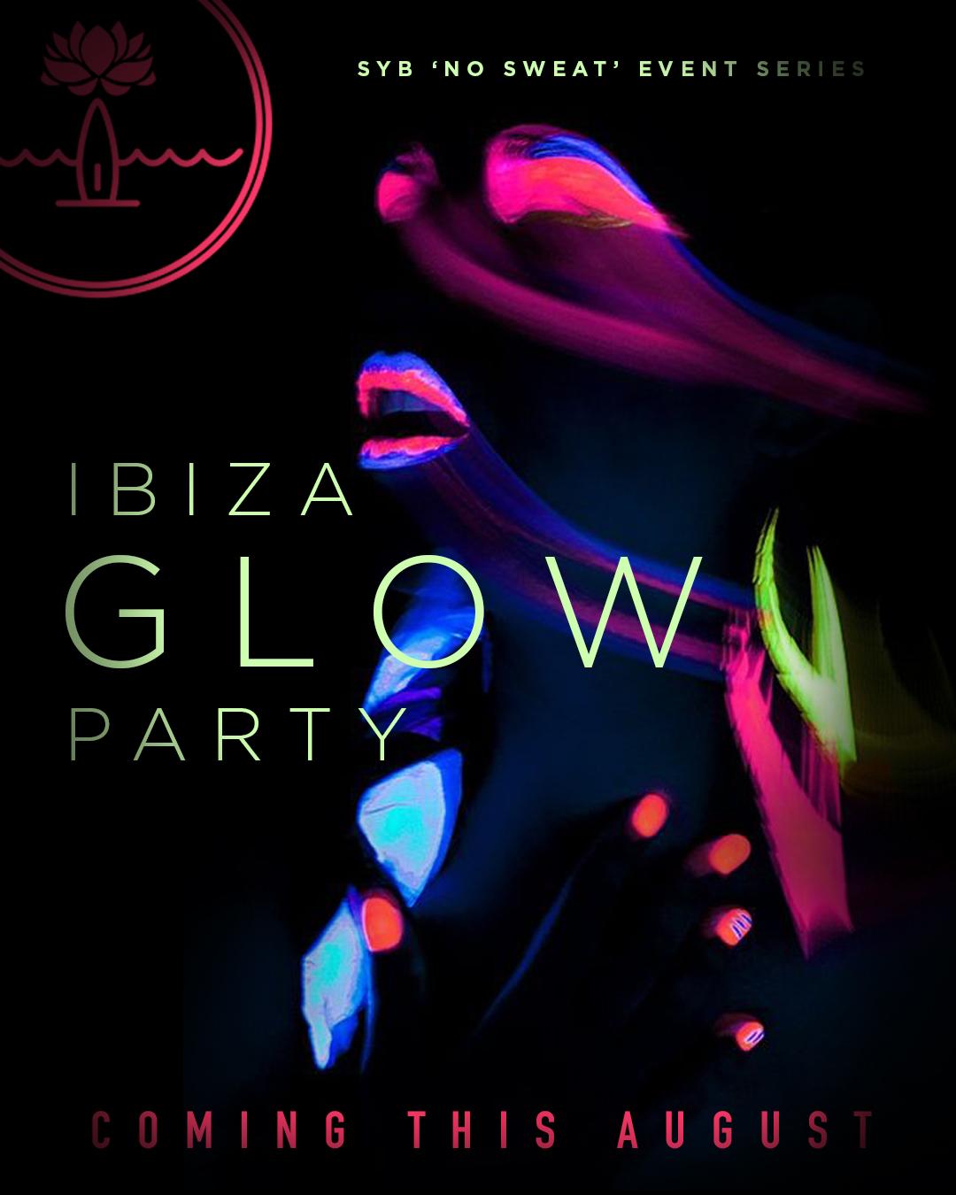 SYB_GLOW_PARTY.jpg