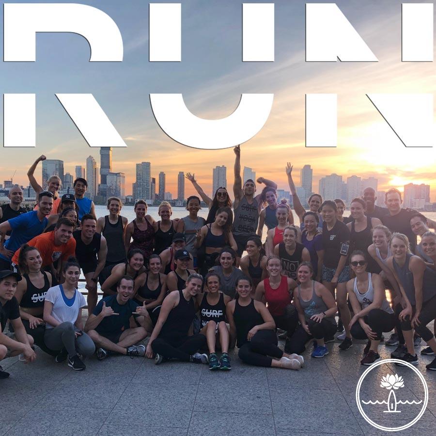 runclub2018.jpg