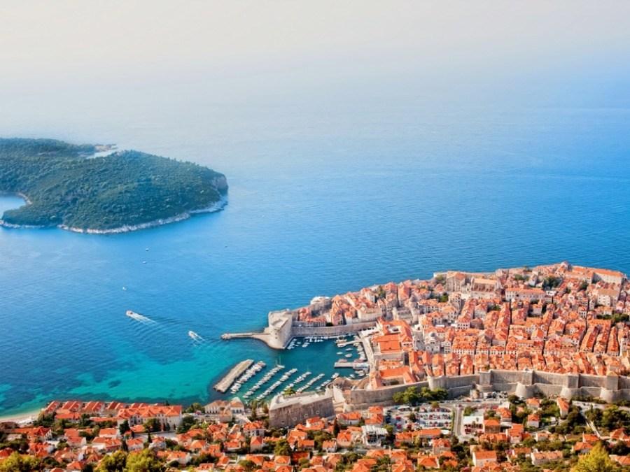 Dubrovnik-from-Canva.jpg