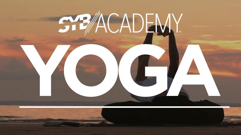 YogaTeacher1.jpg