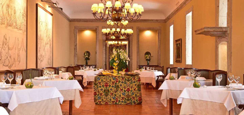 pousada-castelo-palmela-restaurant-09.jpg