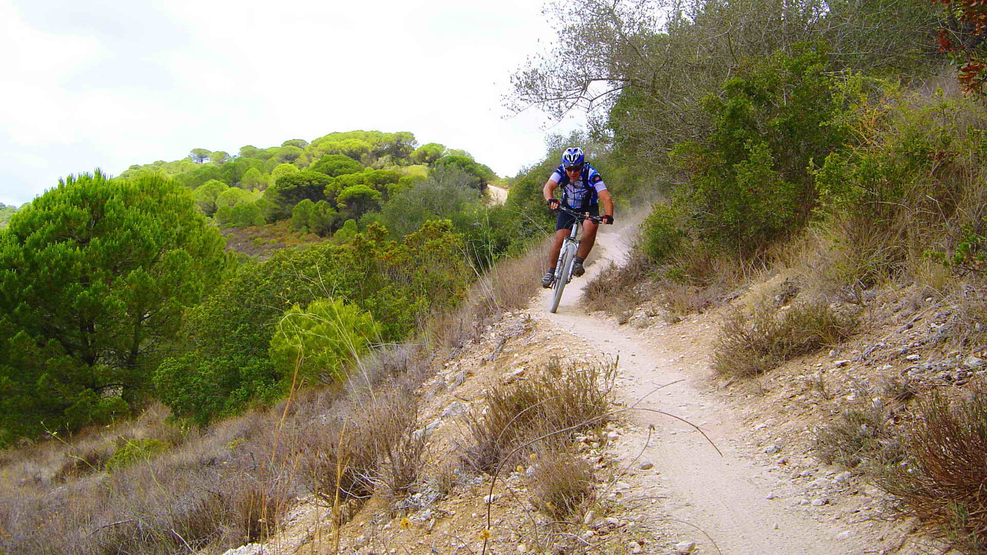 portugal-bike-tours-the-natural-park-of-arrabida-hills-1a.jpg