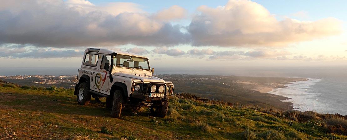 Tour-de-jeep-4x4.jpg
