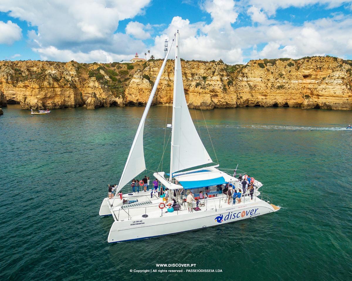 catamaran-discover-lagos-03.jpg
