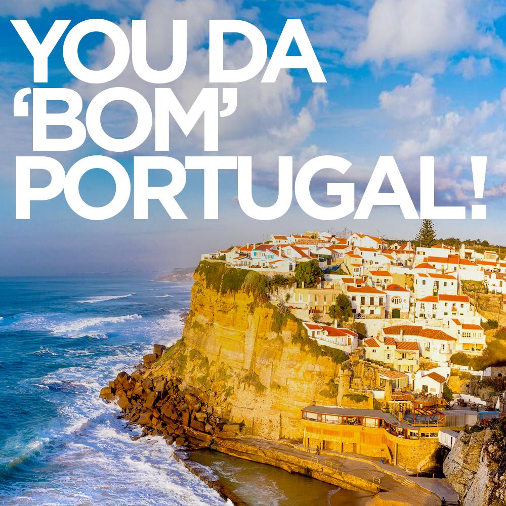 Portugal_Blog_2019_1000x1000.jpg