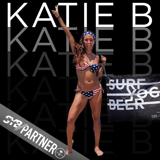 KATIE_B_Partner.jpg