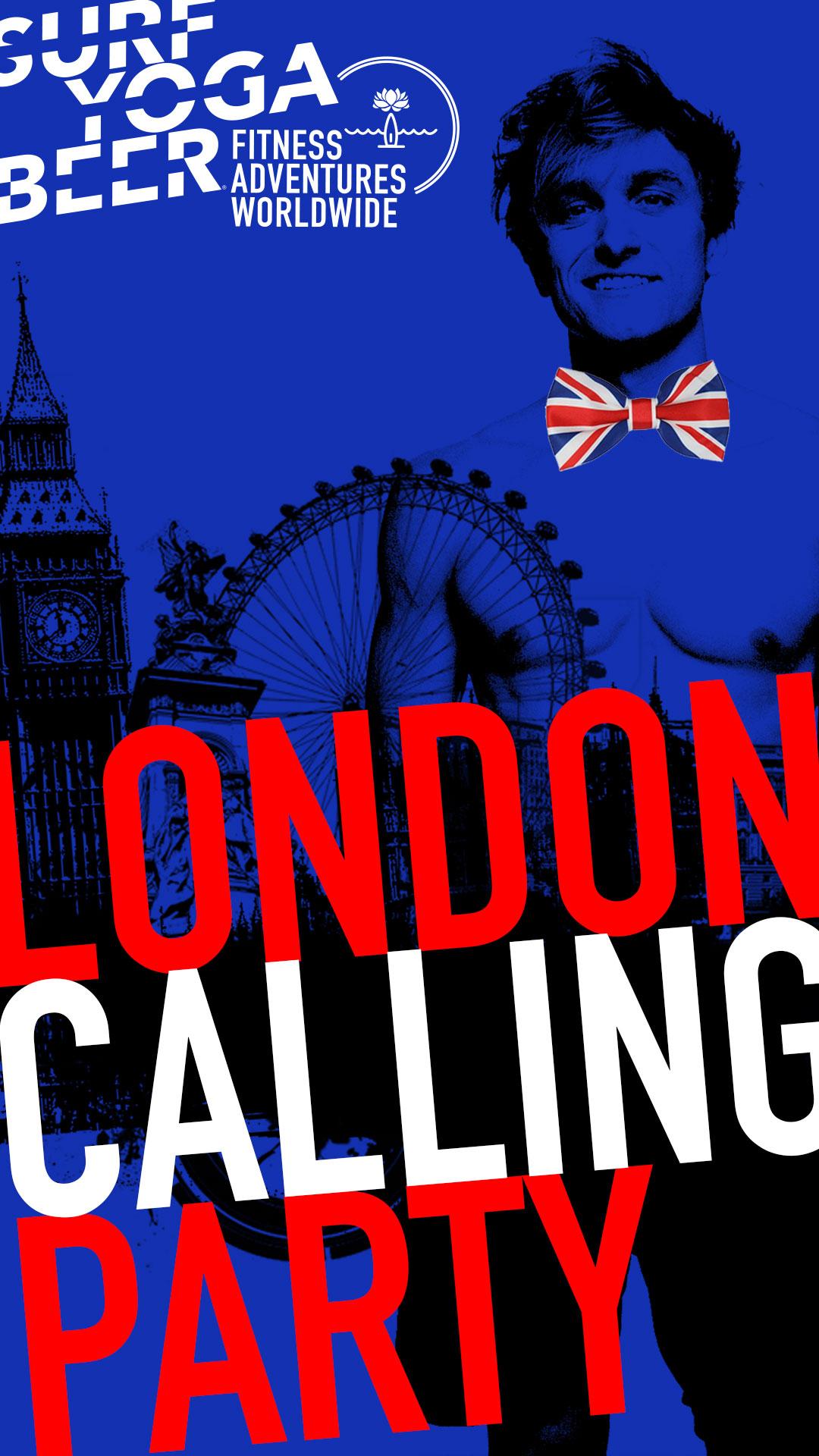 SYB_LONDON_Stories_v2.jpg