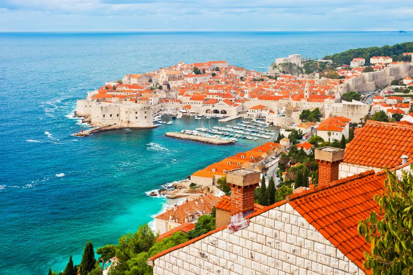 Dubrovnik-Port.jpg