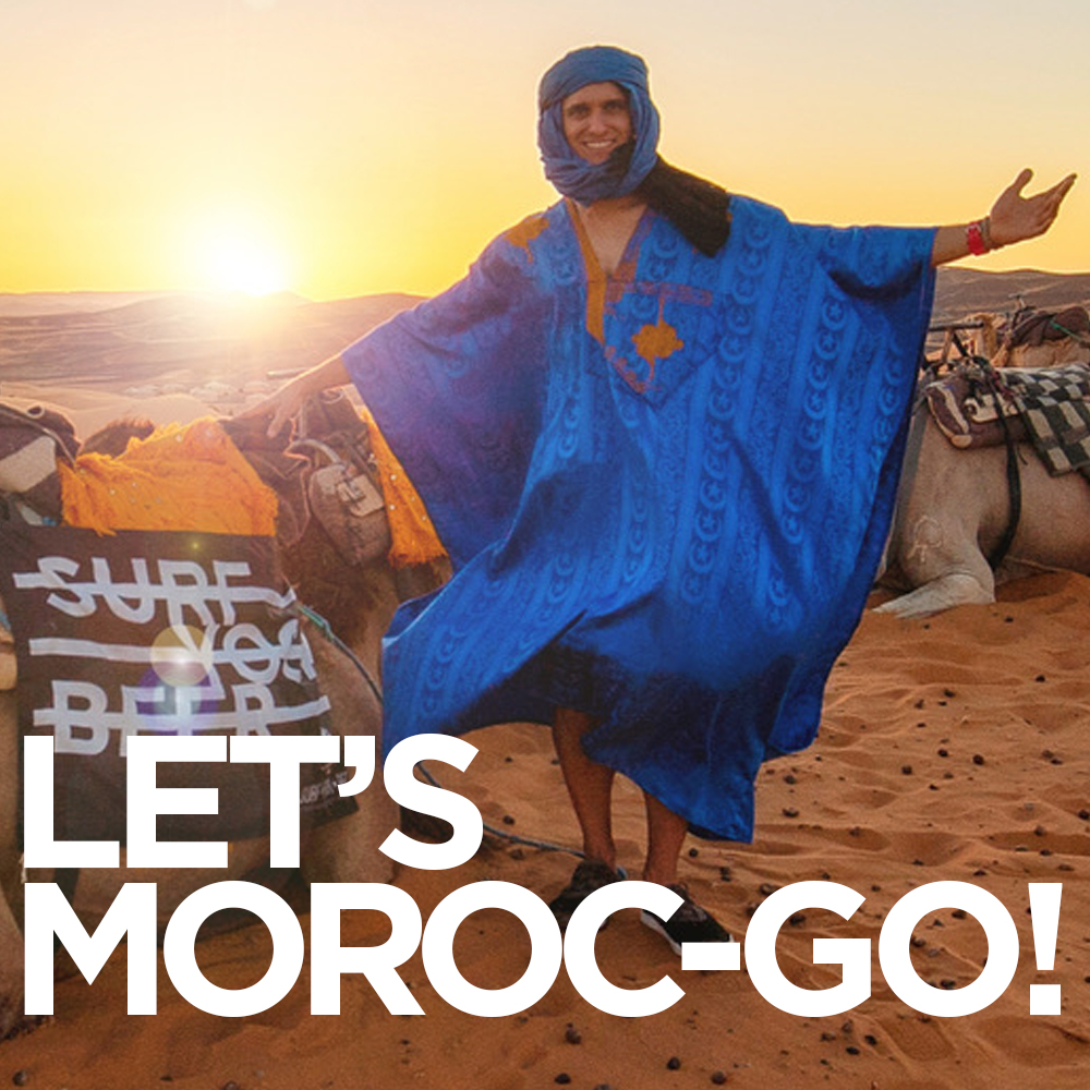 MOROCCO_Blog_2019_1000x1000.jpg